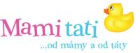 slevové kódy Mamitati