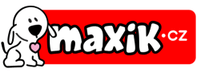 Slevové kupóny Maxíkovy hračky