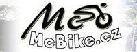 slevové kódy McBike