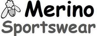 Merino Sportwear