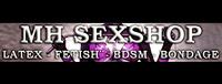 slevové kódy MH SEXSHOP