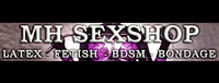 MH SEXSHOP slevové kupóny