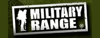 slevové kódy military sklad