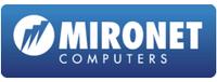 slevové kódy MIRONET