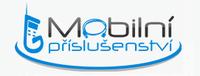 slevové kódy Mobilní-prísluSenství