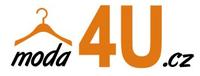 slevové kódy Moda4U
