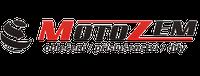 slevové kódy MotoZem