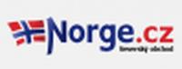 slevové kódy Norge