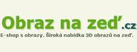 slevové kódy ObrazNaZed