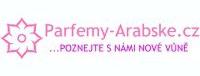 slevové kódy Parfemy-Arabske