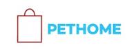 Slevové kupóny PETHOME