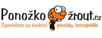 slevové kódy Ponozkozrout