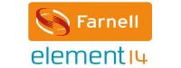 slevové kódy farnell.com