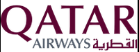 slevové kódy Qatar Airways