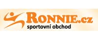 slevové kódy Ronnie.cz