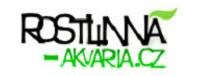 slevové kódy ROSTLINNA-AKVARIA.cz