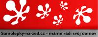 slevové kódy Samolepky-na-zed