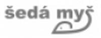 slevové kódy Šedá myš