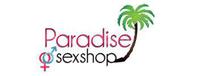slevové kódy Sexshop Paradise