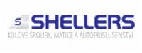 slevové kódy Shellers