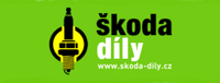 Slevové kupóny Škoda díly