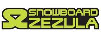 slevové kódy Snowboard ZEZULA