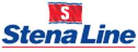 slevové kódy Stena Line