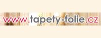 slevové kódy tapety-folie