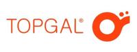 Slevové poukazy Topgal