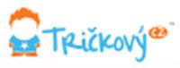 slevové kódy trickovy