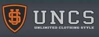 UNCS slevové kupóny