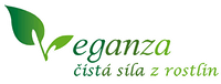 slevové kódy Veganza.cz