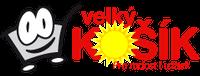 akční kupóny VelkyKosik.cz