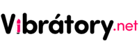 slevové kódy vibratory.net