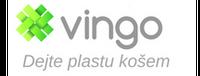 slevové kódy Vingo.cz