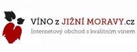 slevové kódy Víno z Jizní Moravy
