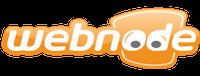 slevové kódy WEBNODE