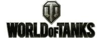 World of Tanks slevové kupóny
