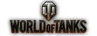 slevové kódy World of Tanks