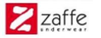 Zaffe Underwear slevové kupóny