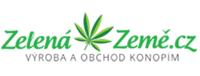 Slevové kupóny zelenazeme.cz