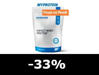 MyProtein.cz