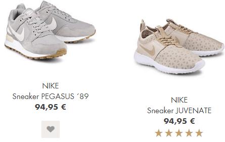 Schuhe bei Görtz