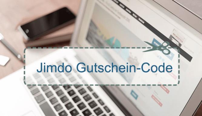 DGutscheincode