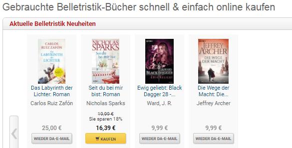 Bücher bei medimops.de