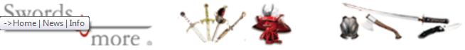 Das Logo von Sworts and more