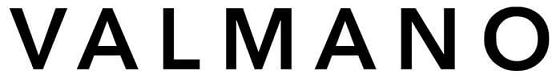 Das Logo von VALMANO