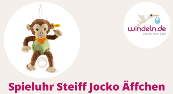 Spielzeug von windeln.de