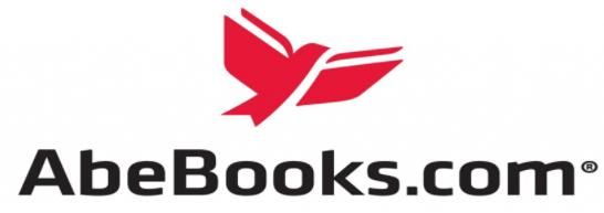 Das Logo von AbeBooks