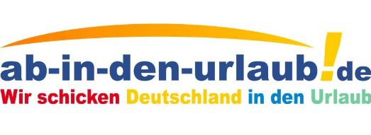 Das Logo von ab-in-den-urlaub.de